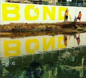 mulga_painting_north_bondi_sea_wall