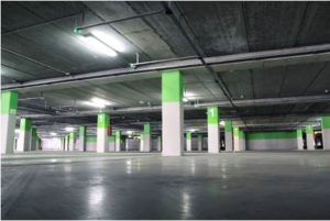 carpark-painted-with-wb-epoxy-lightened-for-website
