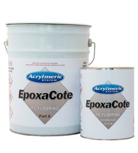 20land10l-epoxacote-part-aandb-nov-2016-web