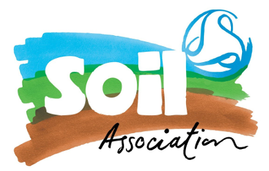 Organic Approval by the Soil Association for our PERMASET PERMATONE range