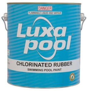 LUXAPOOL®
