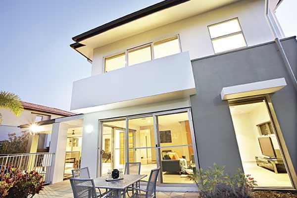 Waterproofing Protection - Colormaker Industries
