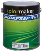 Colorprep_Primer_Sealer_Undercoat