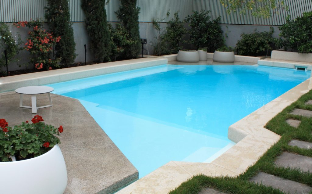 Swimming Pool Paints Amp Coatings Great Range Durable