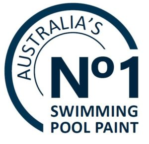 Australia's No. 1 Swimming Pool Paint
