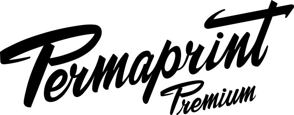 Premaprint Premium